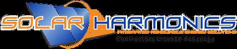 SolarHarmonics.com