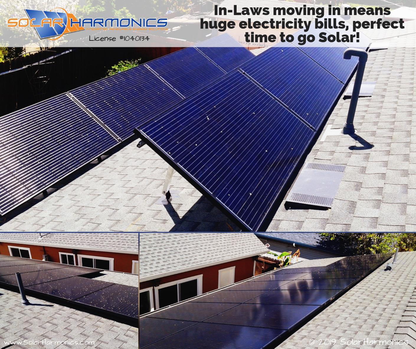 Solar energy company, Contractor, Solar Energy Contractor, manteca-12