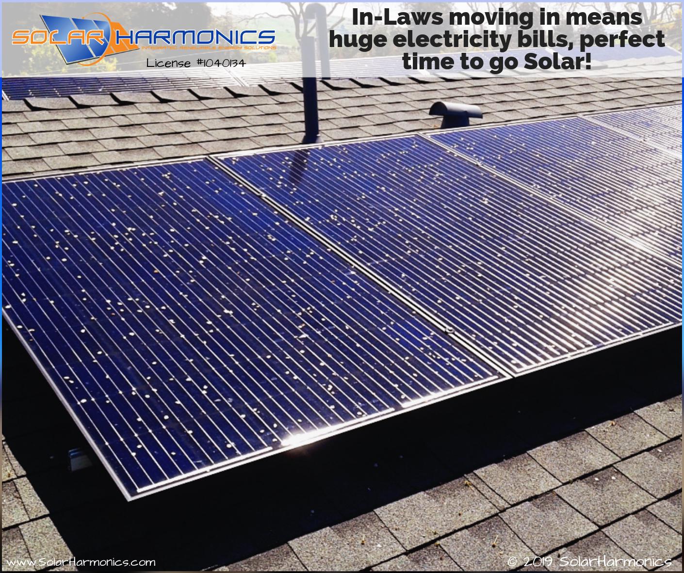 Solar energy company, Contractor, Solar Energy Contractor, manteca-13