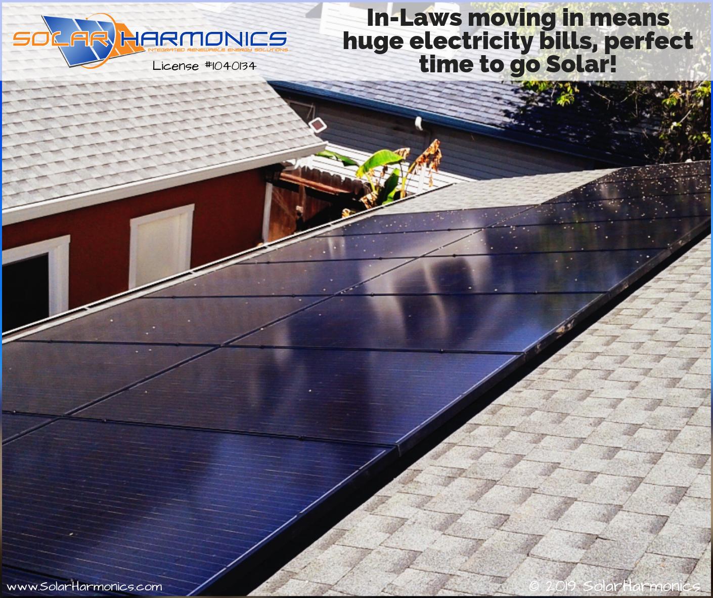 Solar energy company, Contractor, Solar Energy Contractor, manteca-5