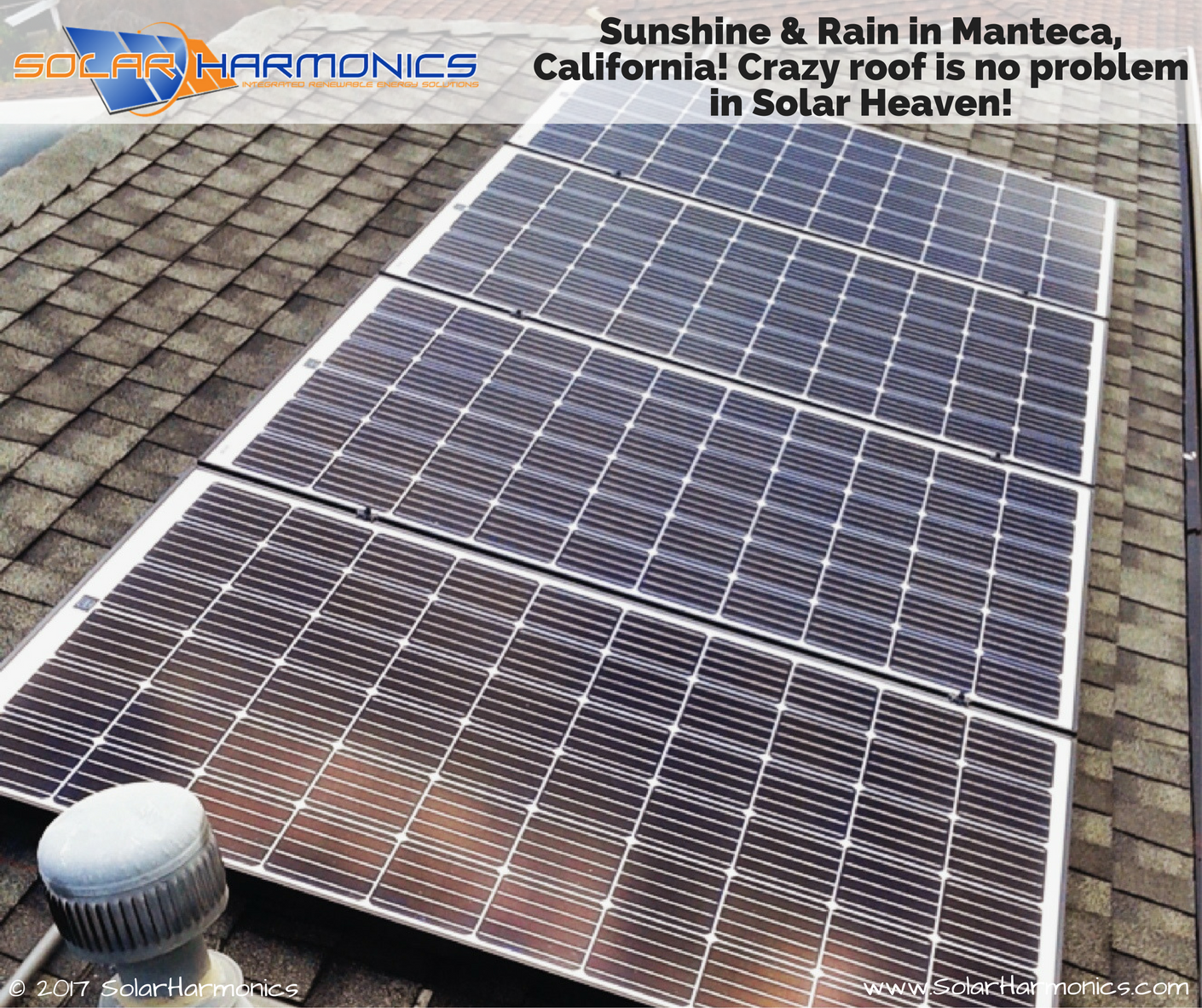 manteca-solar-panel-very-best-top-premier-awesome-solar-installation-installer-company-2