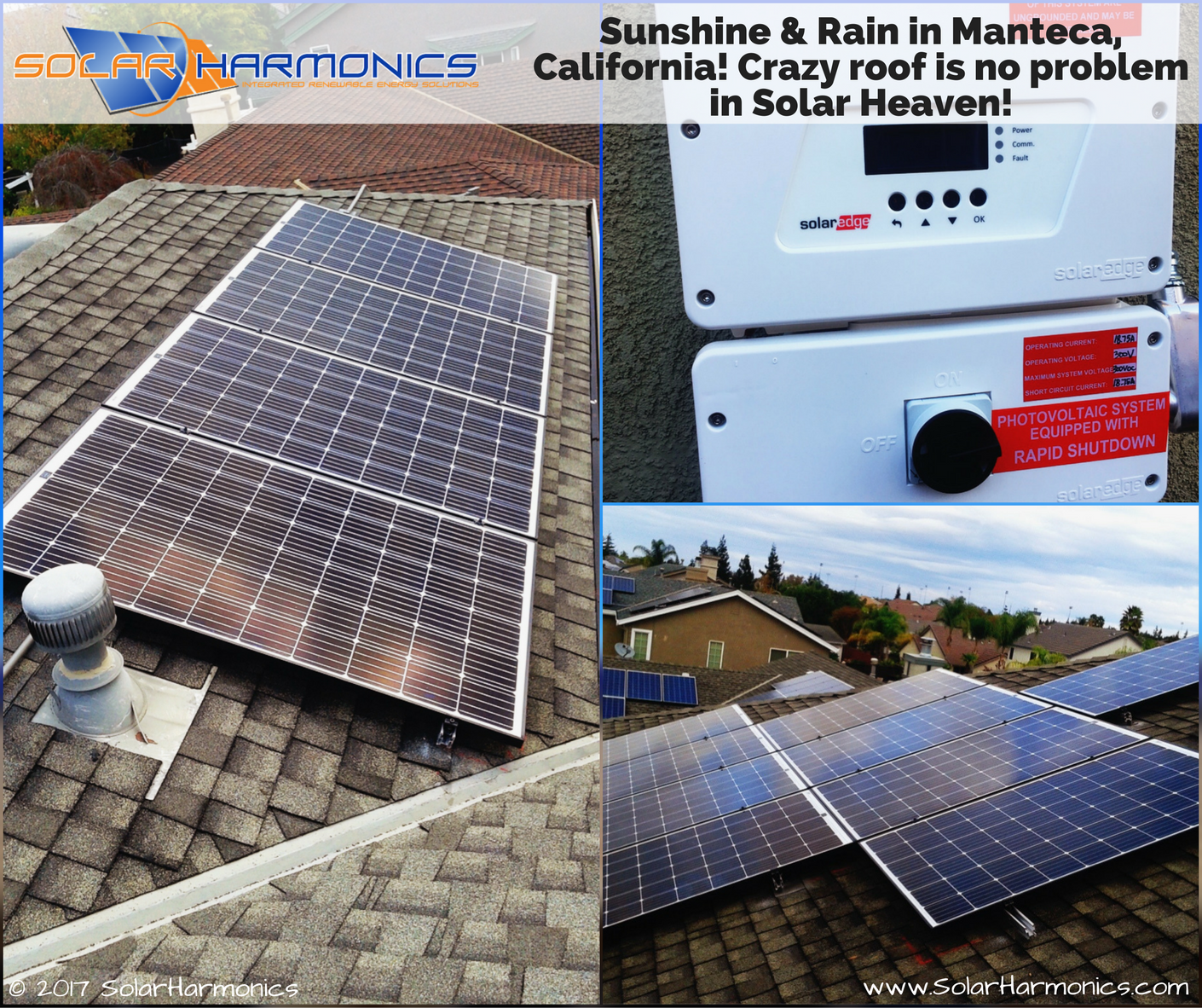 manteca-solar-panel-very-best-top-premier-awesome-solar-installation-installer-company-4