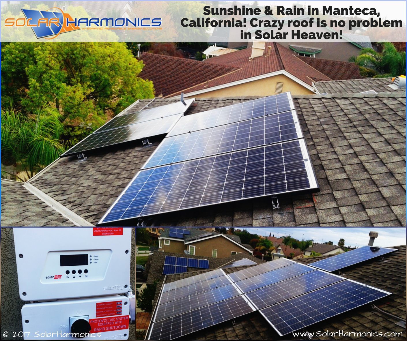 manteca-solar-panel-very-best-top-premier-awesome-solar-installation-installer-company-6