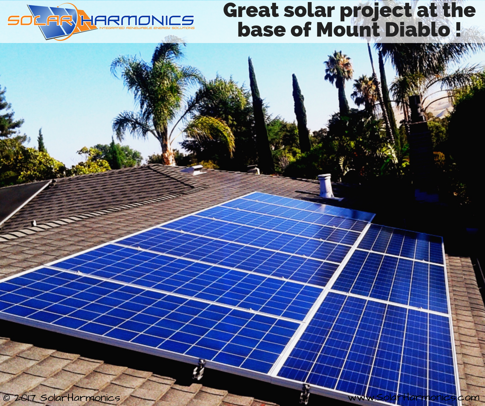 Solar_Harmonics_solar_installation_company_6001–6047-Heritage-Trail_Clayton_CA_United-States (1)