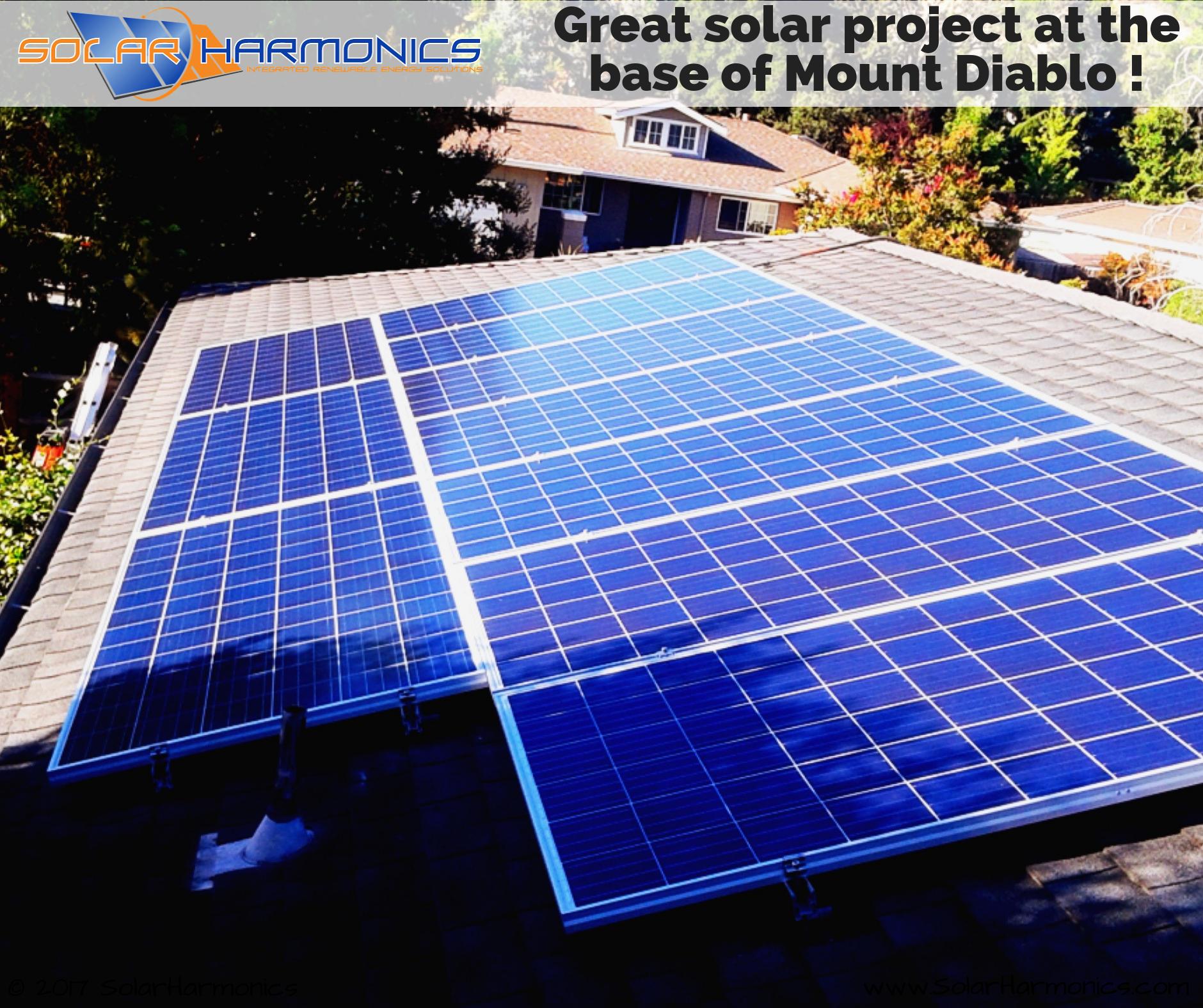Solar_Harmonics_solar_installation_company_6001–6047-Heritage-Trail_Clayton_CA_United-States (2)