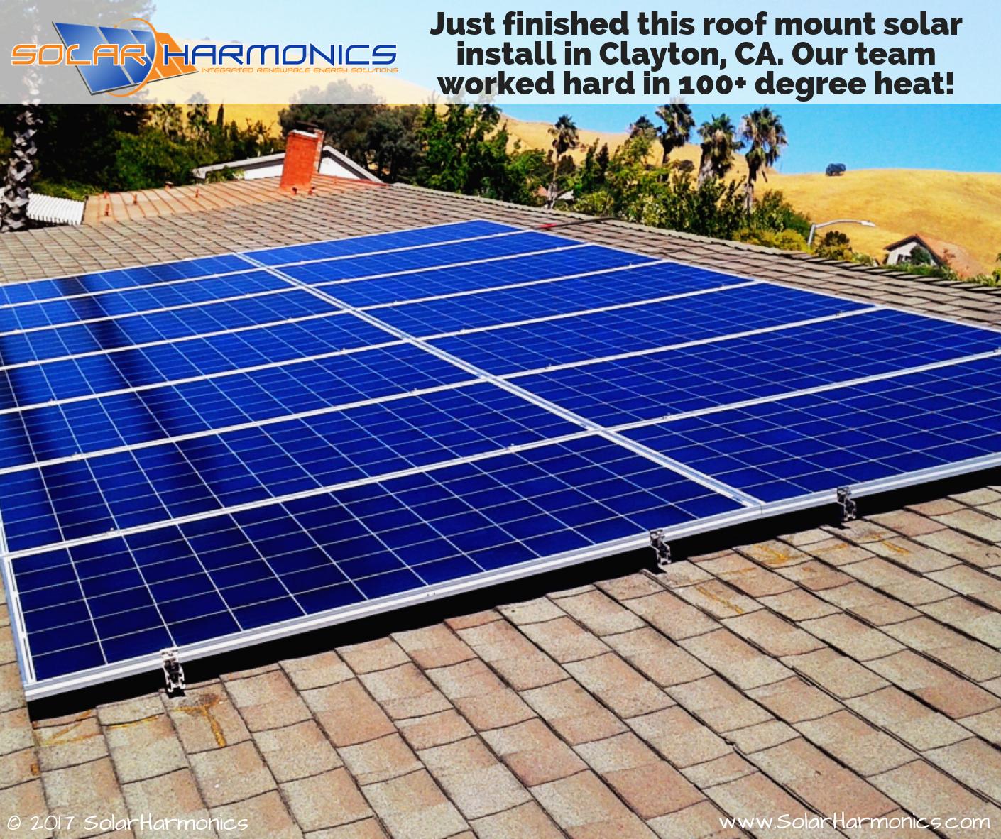 Solar_Harmonics_solar_installation_company_6001–6047-Heritage-Trail_Clayton_CA_United-States (3)