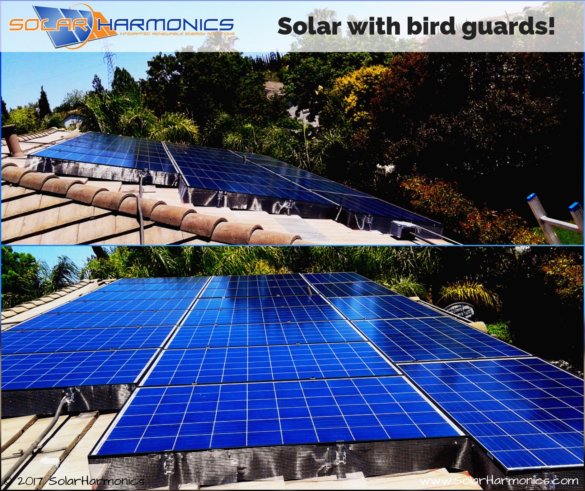 Solar_Harmonics_solar_installation_company_6001–6047-Heritage-Trail_Clayton_CA_United-States (4)
