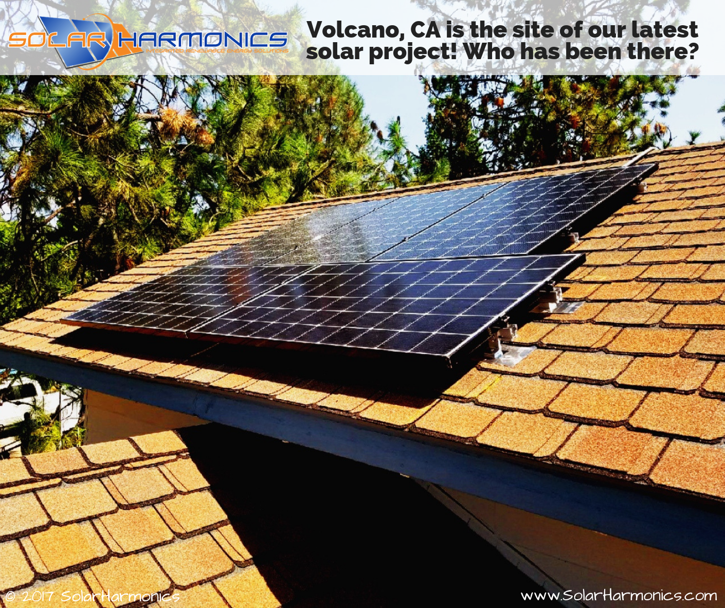 Solar_Harmonics_solar_installation_company_Consolation-St_Volcano_CA_United-States