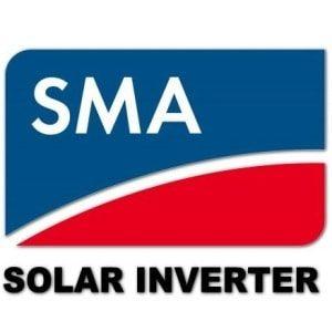 Best Solar Inverters for Residential
