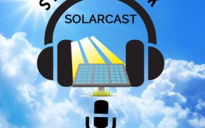Solar + John Oliver
