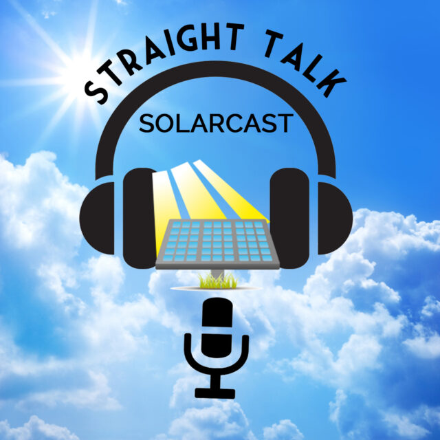 Solar + Fall Updates